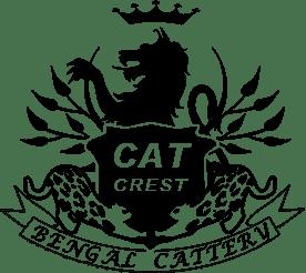 CAT CREST -キャットクレスト- ベンガル猫のキャッテリー